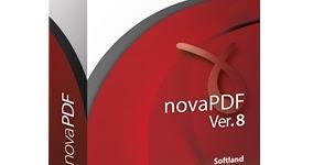 Descargar Pack Temas Para Sony Ericsson W580