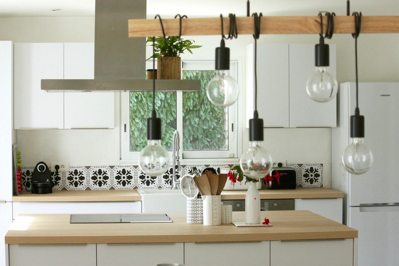 un nouveau regard notre cuisine socoo 39 c. Black Bedroom Furniture Sets. Home Design Ideas