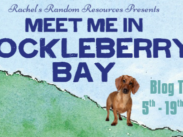Meet Me in Cockleberry Bay by Nicola May Review