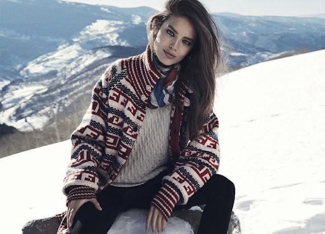 look-nieve-estilo