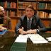 'Se não gosta do presidente, vota melhor em 22', diz Bolsonaro sobre fundão