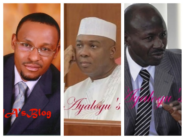 How 2019 Permutations Fuel Executive/Legislature Face-Off