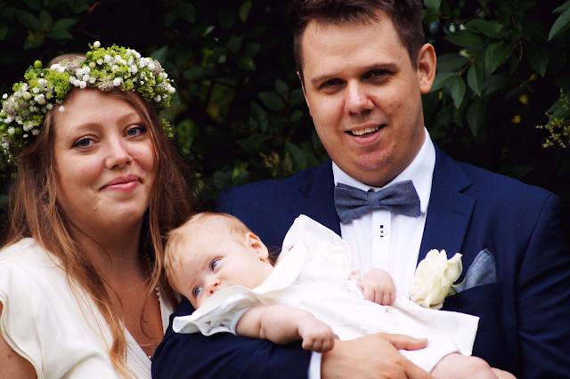 dåbs- og bryllupsfoto - copyright søndergaard&co