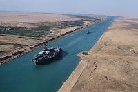العدوان الثلاثي على مصر - (اسباب - احداث - نتائج)