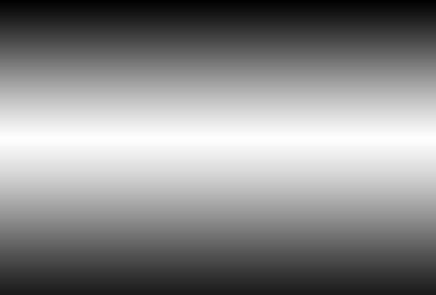 خلفيات الوان ساده للتصميم حجم كبير للكتابه عليها 10