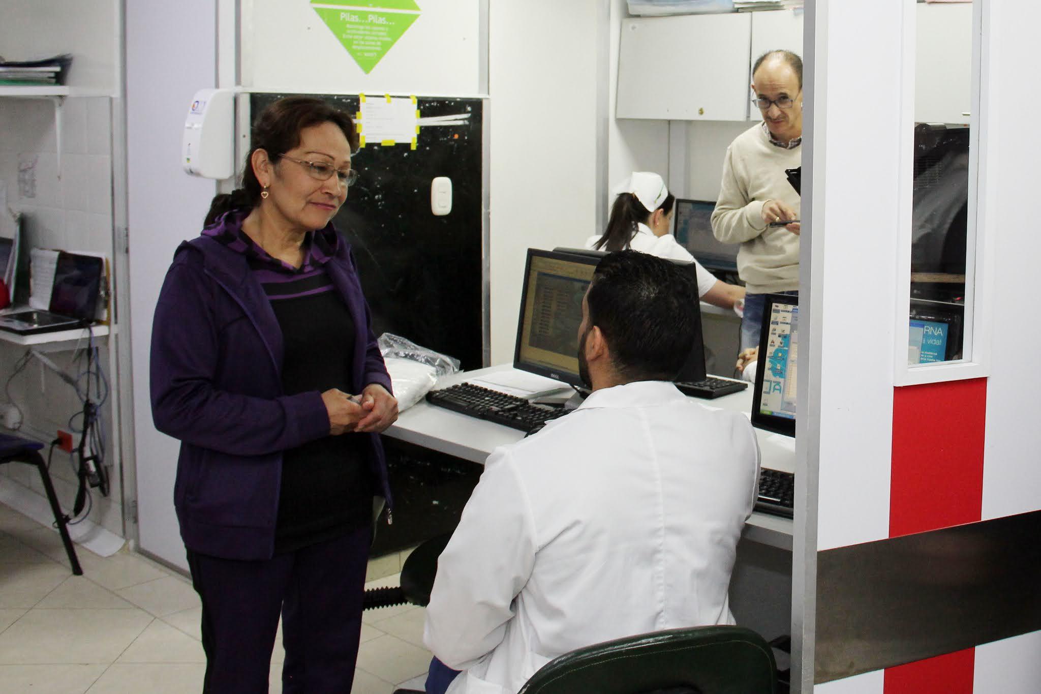 https://www.notasrosas.com/ busca a beneficiarios para entregar auxilio del Programa de Suspensión Contractual