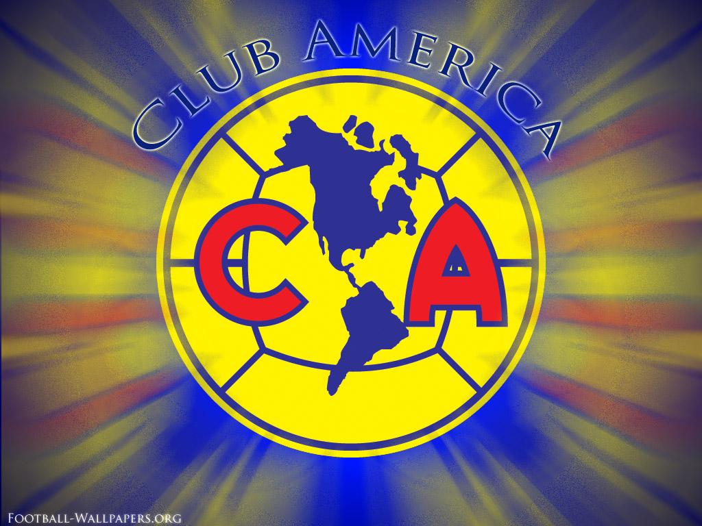 f81c0d955dd ANOTANDO FÚTBOL    AMÉRICA   PARTE 1