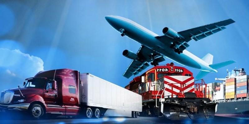 chuyển phát nhanh đi trung quốc dịch vụ gửi hàng quốc tế chuyên nghiệp HTL Express