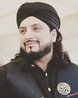 Haq Khatteb Hussain | Haq Khatteb Hussain Age, Family, Networth Biography