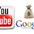 إنخفاض الأرباح في يوتيوب والمدونات بسبب فيروس كورونا