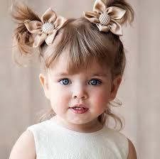 صور بنات كيوت أطفال