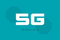 5G The Next Communication Technology