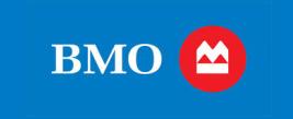 http://www.bmo.com/home