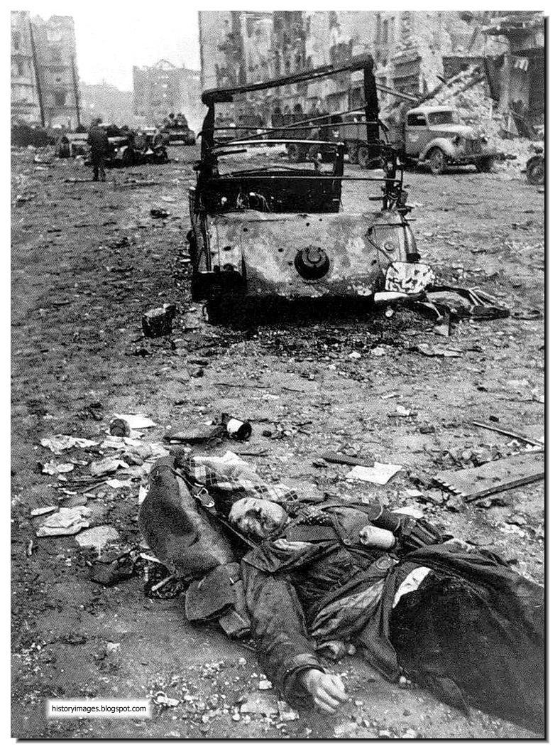em deutschland siege