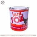 Ini Dia Distributor Lem Fox Semarang