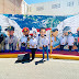 Murales de Ciudad gran logro en gestión Abel Martínez crean impacto en la región y fortalecen turismo de Santiago