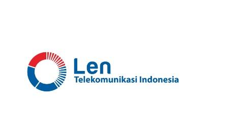 Rekrutmen Pegawai PKWT PT. Len Telekomunikasi Indonesia Tingkat D3 S1 Bulan Maret 2020