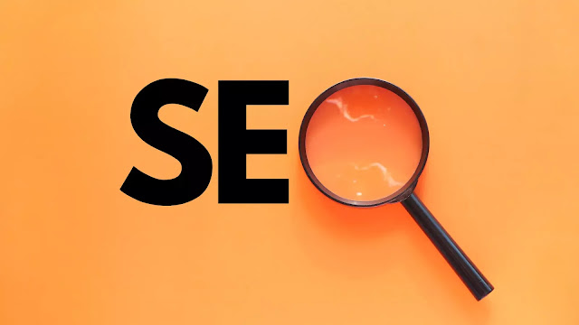 What are Search Engine Optimization and its types?
