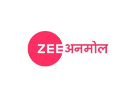 Zee Anmol TV Channel Schedule 2021 - Know Today's Shows