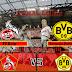 Prediksi FC Koln Vs Borussia Dortmund  , Sabtu 20 Maret 2021 Pukul 21.30 WIB