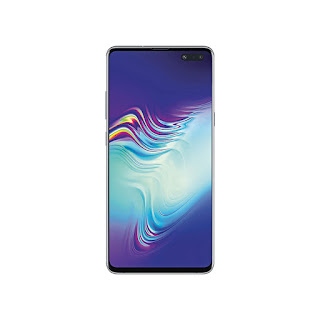samsung-galaxy-s10-5g-specs-and-driver