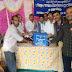 अमझेरा - 108 जरूरतमंद परिवारों को किया हैप्पी दीपावली किट विरतण, अमिझरा पार्श्वनाथ ट्रस्ट ने की अनूठी पहल