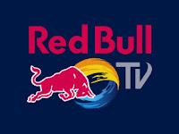 Red Bull TV App Live Streaming - APK File Download - StarApkFile.Com