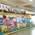 Happy Férias: uma semana inteira de diversão na Ri Happy do Ilha Plaza