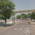 Pirapora: Vereadores querem solução para o Parque dos Ipês