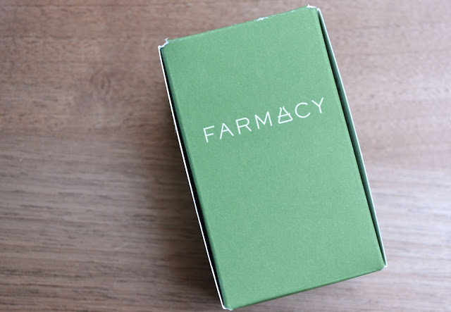 Farmacy Invincible Root Cell Anti-Aging Serum Review