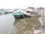 Polemik Pengelolaan Kapal Hibah di Sangiang, Sejumlah Fakta Mencengangkan Terungkap