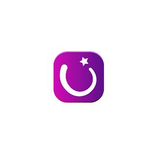 app-logo-design-by-larengraphix