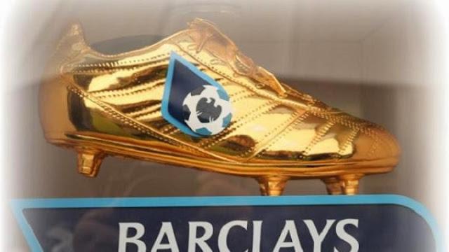 Jatuh Kepada Siapa Top Skor Liga Premier Inggris