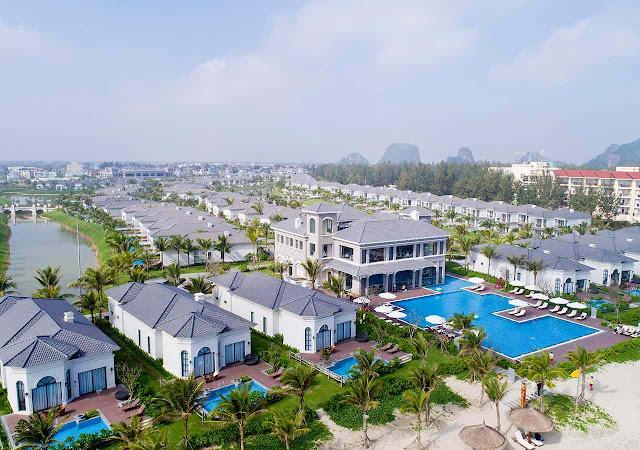 Tuyển dụng khách sạn tại Đà Nẵng, tuyen dung khach san da nang, Vinpearl Đà Nẵng tuyển dụng, vinpearl da nang tuyen dung