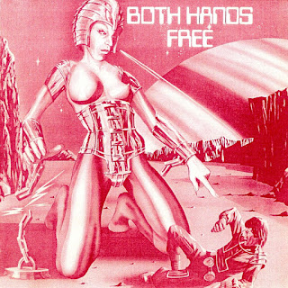 Both Hands Free 1976