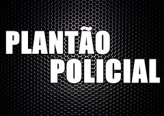 Polícia Militar descobre rinha de galo e aglomeração com cerca de 200 pessoas em Arcoverde