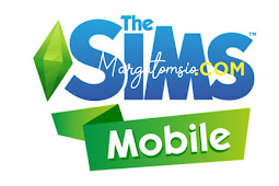 Free Download The Sims Mobile Mod v16.0.2.73187
