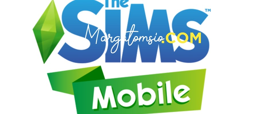 Download Update Mod The Sims Mobile v16.0.3.75332 Unlimited Simcash Simoleons