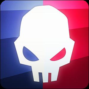 Titan Brawl mod apk v1.7 High Damage Unlocked Terbaru