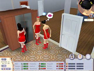 Singles 2 - Triple Trouble Full Game Download