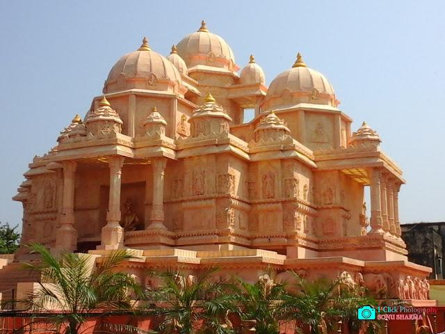 Avijatri Club, Kharagpur, kharagpur festival, kharagpur durga puja,