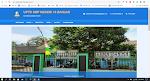 Jasa Pembuatan Web Sekolah Murah Terbaik