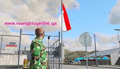 download game gta5 mod indonesia