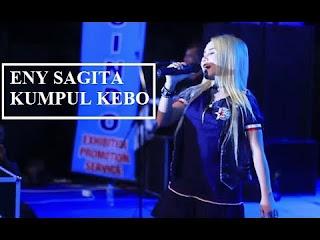 Lirik lagu Kumpul Kebo Eny Sagita Dunialiriklagu.info