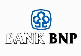 Loker Cirebon di PT Bank Nusantara Parahyangan Tbk