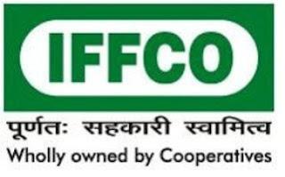 Iffco Jobs 2021