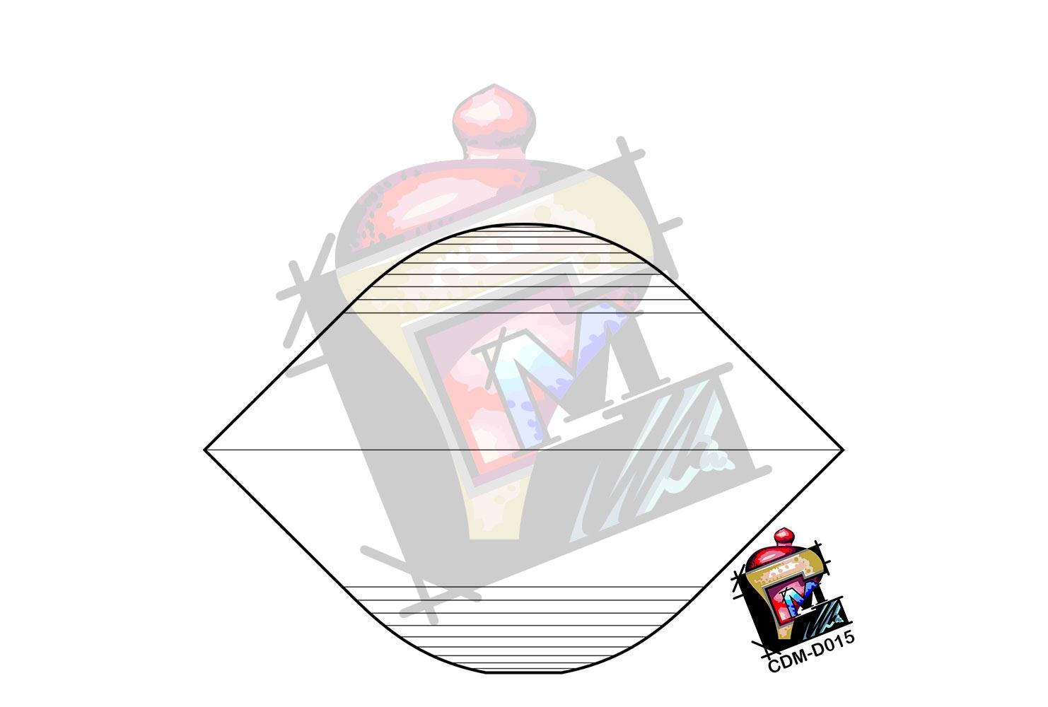 CDM-D015-10112016 - Pontos