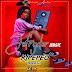 Jefryder Music - Kipepeo | Download
