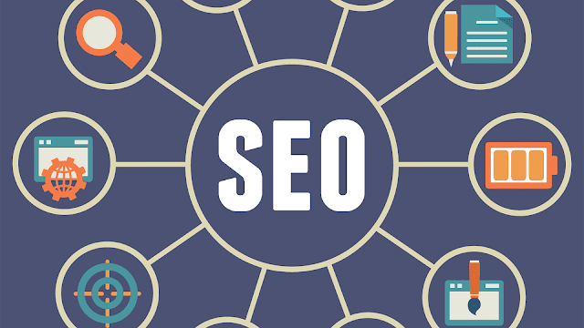 Seo Tools Which Will Crazy Rank Site  In Searches | 2020