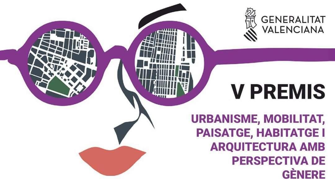 premios-perspectiva-genero-arquitectura-valencia